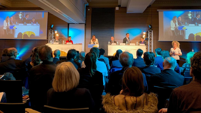 Débat public sur le PNGMDR : tous les citoyens invités à participer