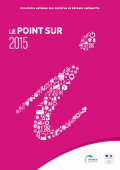 Le point sur - IN édition 2015