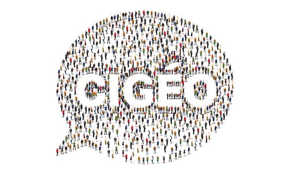 Concertation locale du projet Cigéo : la feuille de route est déployée