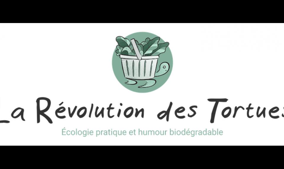 Du Laboratoire souterrain au projet Cigéo : le regard de la blogueuse Anaelle de « La révolution des tortues »
